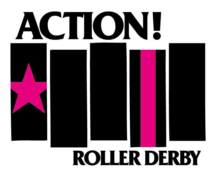 ACTION ROLLER DERBY