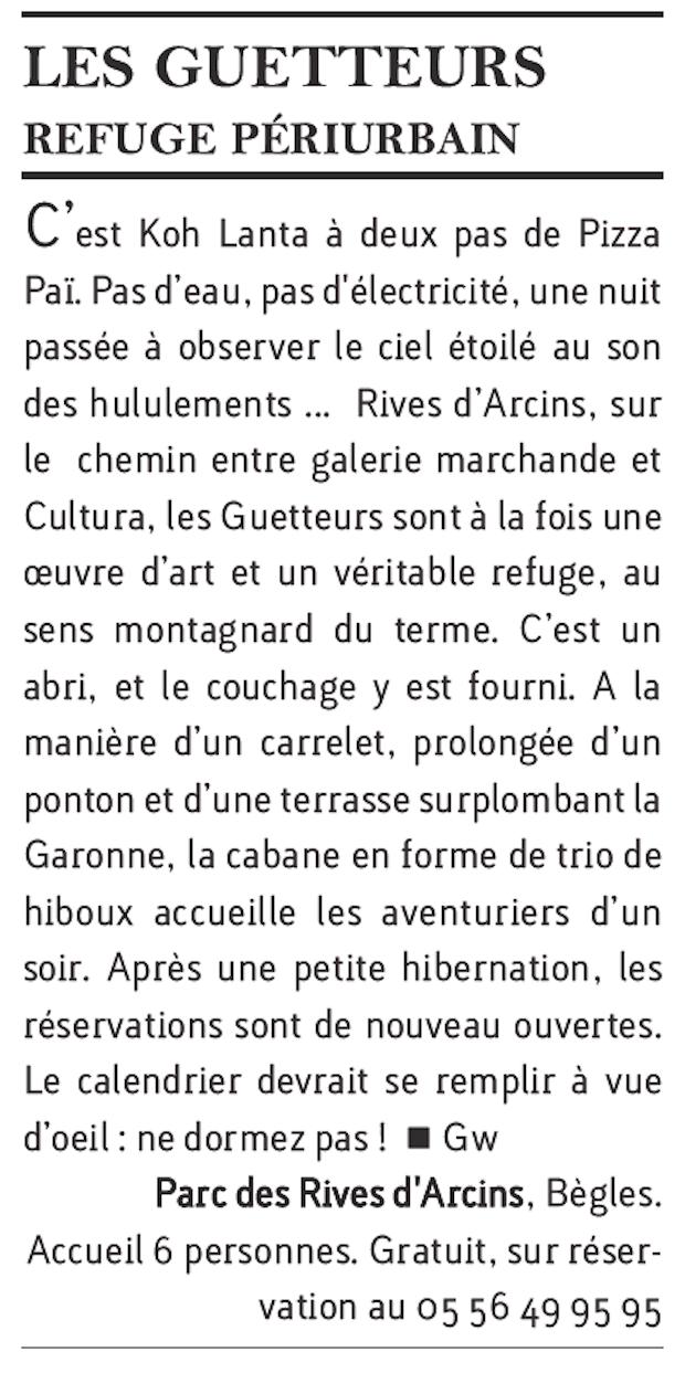 les-guetteurs_620