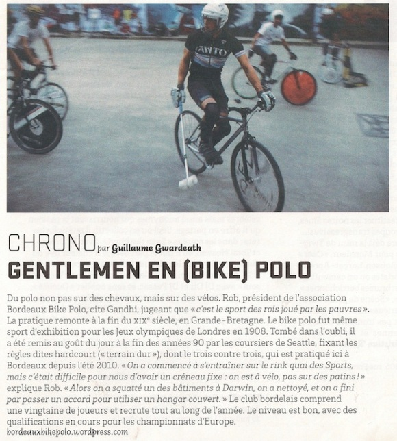 SCAN-BIKE-POLO -72