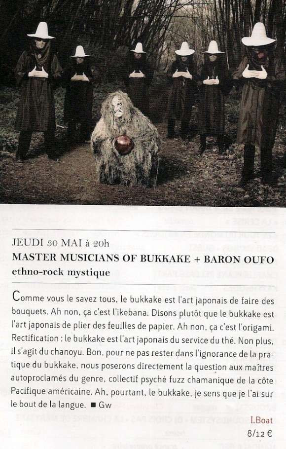 scan-MMOB_CLUBS_63