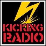 KICKING RADIO LOGO -WEB