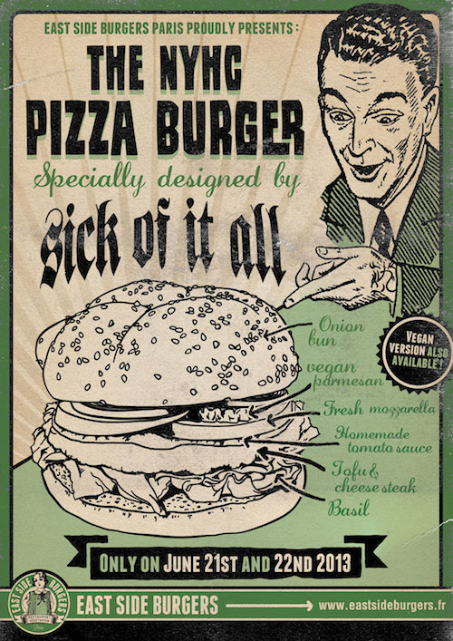 flyer-soia-burger2