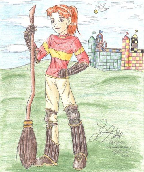 rodeo_quidditch