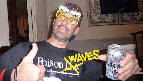 poisonwaves_tokyo