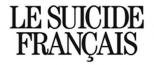SUICIDEFRANCAIS