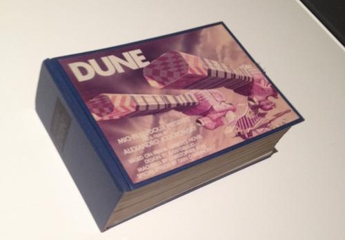 dune-script.jpg