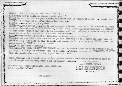 MutilatorPBS8-2 -500
