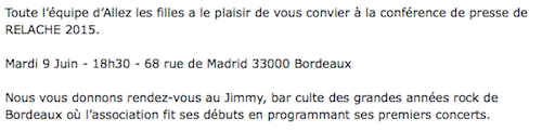JIMMY-CP
