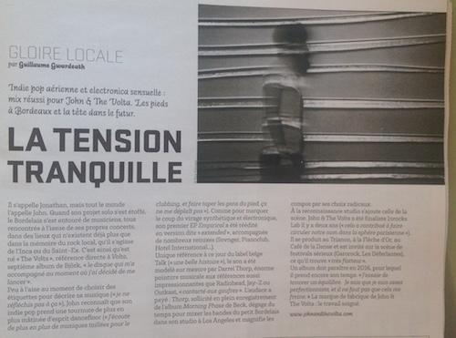JOHNVOLTA_dans_Junkpage