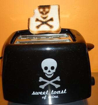 sweet-toast-of-mine