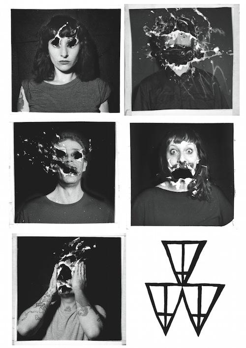 JC SATAN - Toums_Mix photo Portrait-px