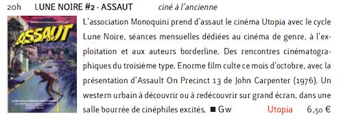 ASSAUT-CC89