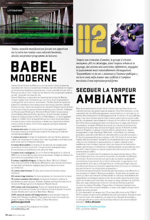JUNKPAGE27-page32