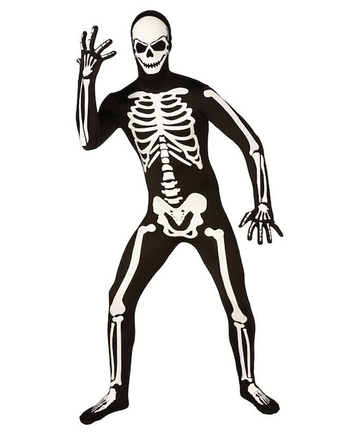 Skeleton_Skin_Suit_Adult_Costume_t670