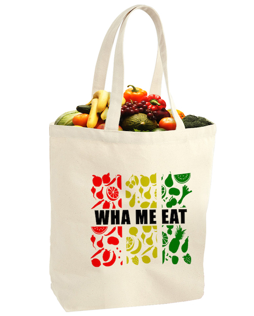 Wha-Me-Eat-Bag-Natural1