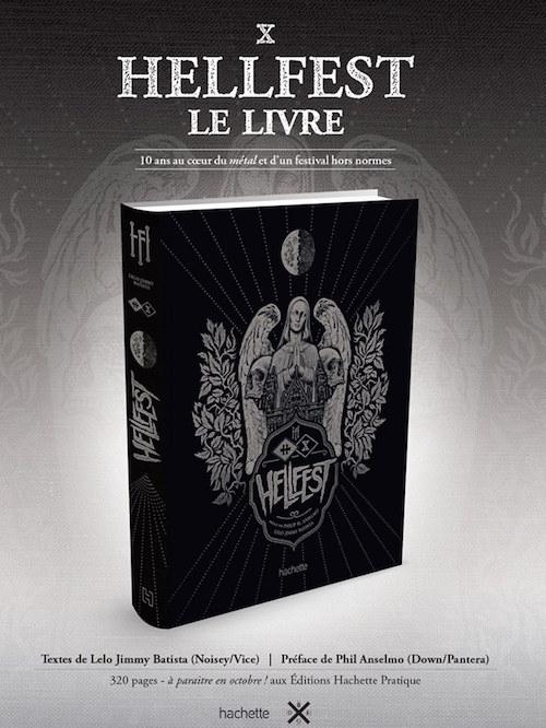 Hellfest-LeLivre-01
