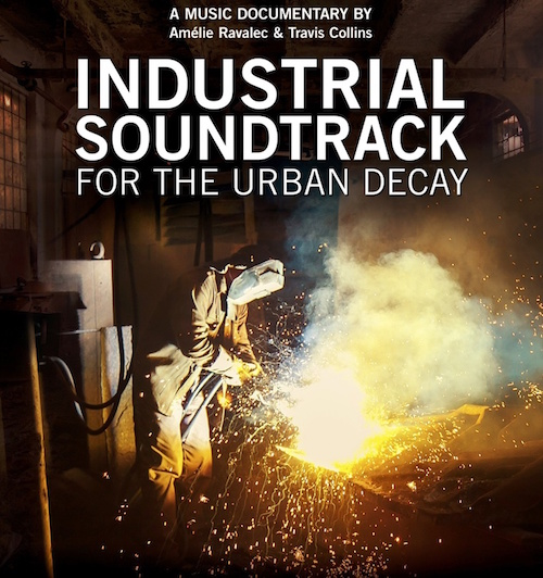 industrial_soundtrack