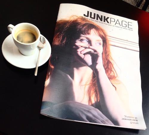 INSTA-JUNKPAGE500