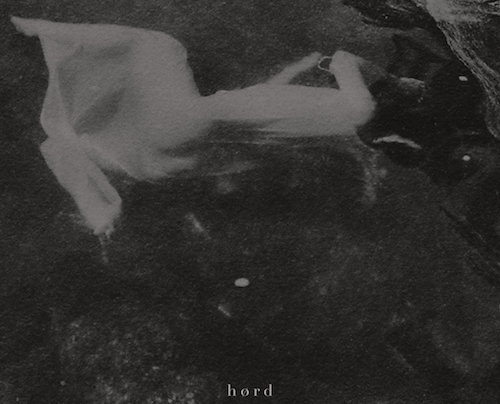HORD-EP-72