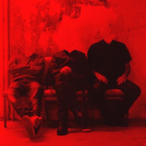 Zero - Pavillons TRIO RED - copie