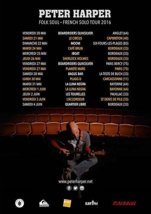 00-Tour-poster - 500