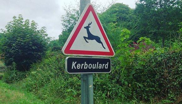 KERBOULARD - Instagram Motocultorfest