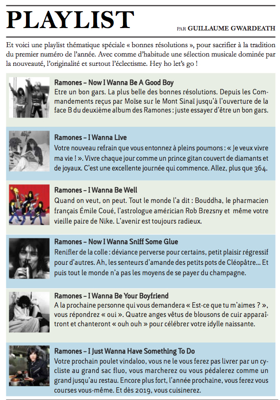 playlist-bonnes-resolutions