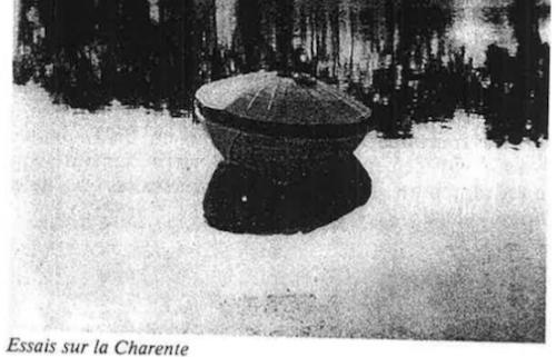 Essai sur la Charente.png