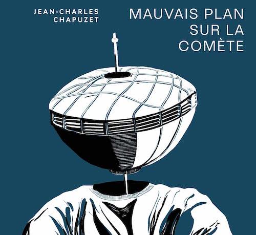 Mauvais-plan-sur-la-comete_Marchialy