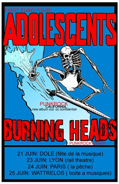 2008_06_Burning-Heads-Adolescent_Eurotour