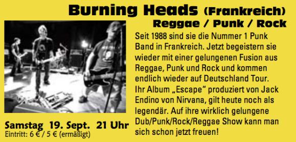 Burning-Heads-2009-Stemwede