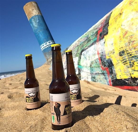 Metro-Beach-Beer-Fraîcheur-Bunker-web