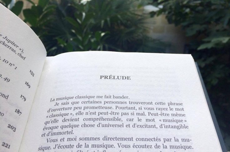 PRELUDE-JAMES-RHODES