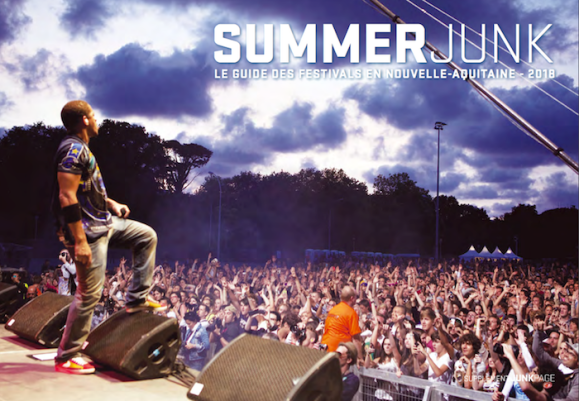 COUVERTURE-Summer-Junk-2018-700