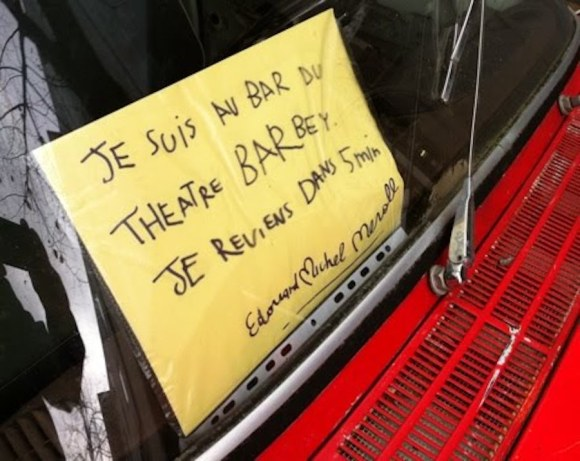 Edouard-Michel-Meroll-Barbey-Bordeaux-2