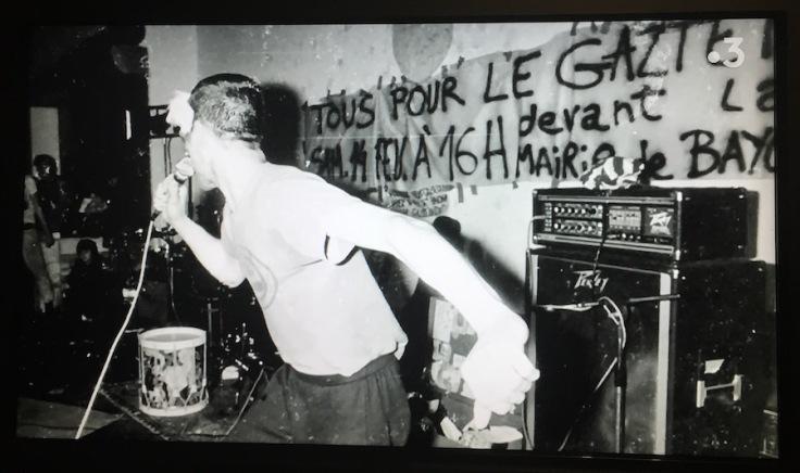 BERURIER-NOIR-ARCANGUES-1987-1 - web