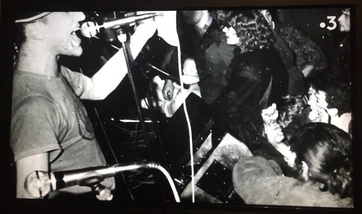 BERURIER-NOIR-ARCANGUES-1987-2 - web