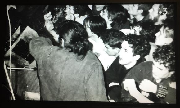 BERURIER-NOIR-ARCANGUES-1987-PIT - web