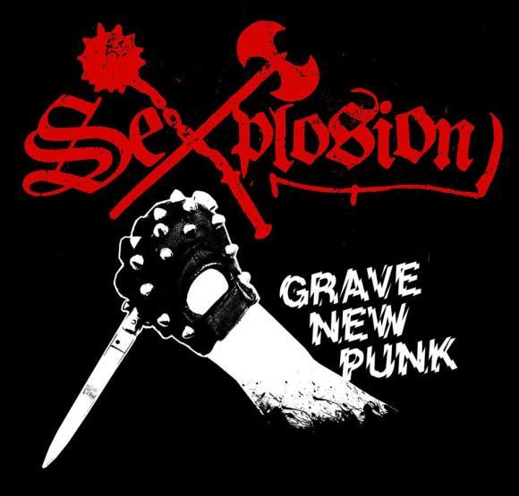 sexplosion_logo.jpg