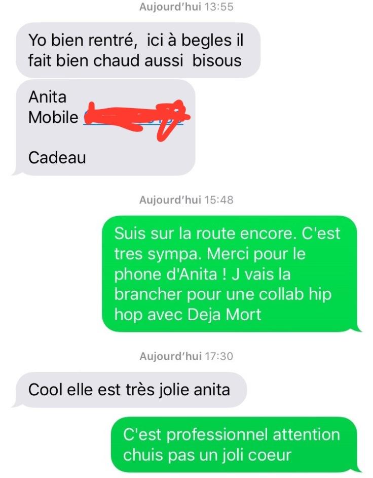 SMS15