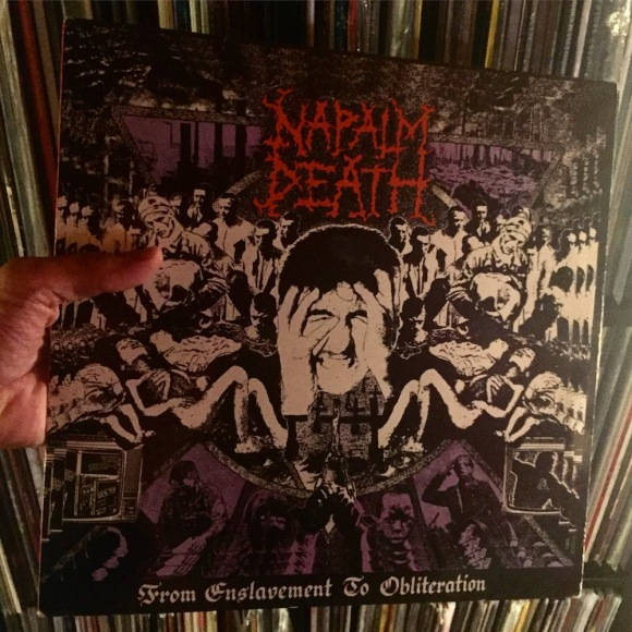 Napalm_Death-From_Enslavement_To_OBliteration_LP.JPG