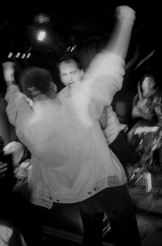 Shock_Photo_Charlotte_Monasterio_ LIVE