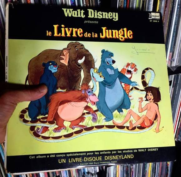 Walt_Disney_Le_Livre_De_La_JUngle_LP.jpg