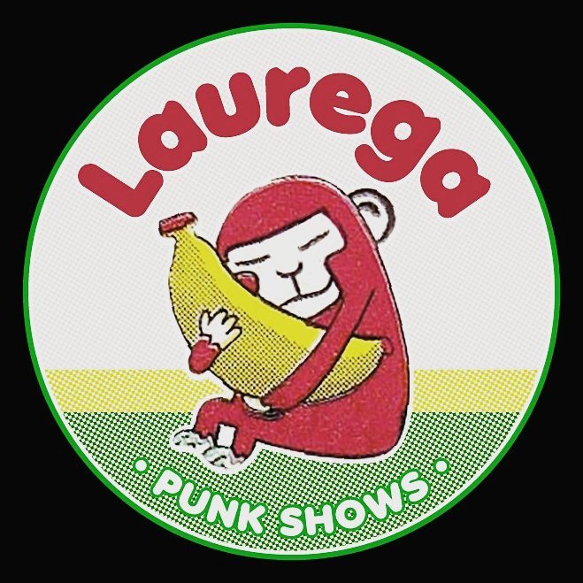 Laurega_punk_shows_logo.jpg
