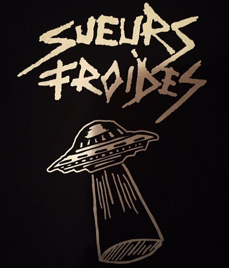 Sueurs Froides ufo.jpg