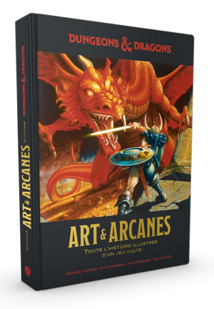 Art & Arcanes.png