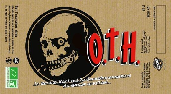 OTH bière.jpg