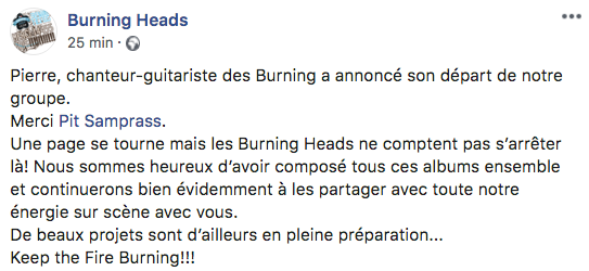 Burning_Heads_11-12-2018.png