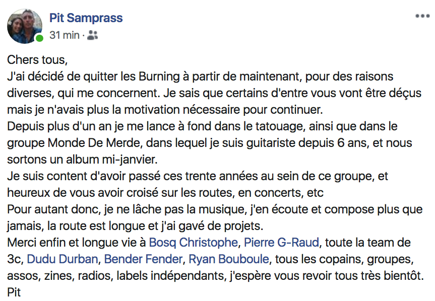 Pierre_Quitte_Burning_Heads_Facebook