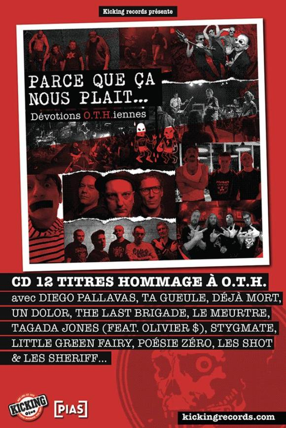 Flyer OTH CD.jpg
